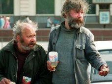В Евпатории появилось отделение учета бездомных