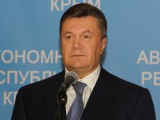 Янукович, Янукович предлагает предоставить регионам больше инициативы