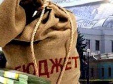 рабочий визит, Вопросы развития инфраструктуры Крыма на 2013 год будут уточнены после принятия бюджета, – Янукович