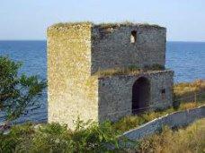 На включение памятников Феодосии в список ЮНЕСКО потребуется два года