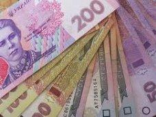 Земля, В Феодосии арендаторы земли задолжали 2,7 млн. грн.