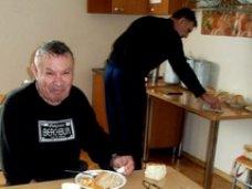 Симферопольский центр помощи бездомным не будет ликвидирован, – Минсоцполитики