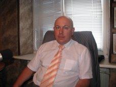 Кадровые назначения, Зосимов подтвердил информацию о своей отставке