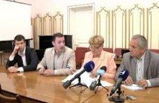 Набсовет планирует следить за работой крымских мажоритарщиков