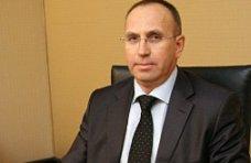 Кадровые назначения, Главу Рескомэнерго отправили в отставку. Новым председателем назначен Колобов