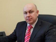 Кадровые назначения, Могилев пояснил причину отставки Зосимова