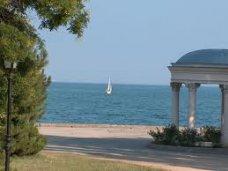 курорт, Керчь снова претендует на статус курорта местного значения