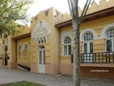 Мэр Евпатории предложил открывать по музею в год