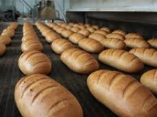 В Севастополе возобновил работу комбинат хлебопродуктов