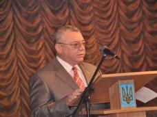 Депутаты Крыма не ошиблись в выборе премьера, – вице-спикер