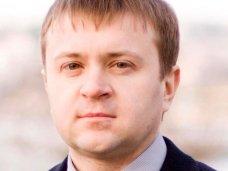 Могилев стал самым влиятельным политиком Крыма, – эксперт