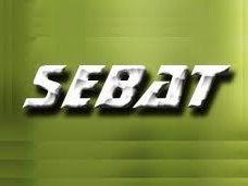 С приходом Могилева проблемы крымских татар сдвинулись с мертвой точки, отмечают в «Себате»