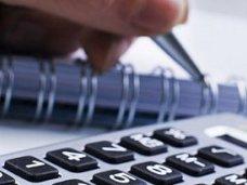 Бюджет, Необходимо менять бюджетную систему в стране, – Темиргалиев