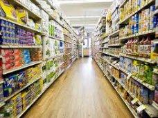 Продукты, В севастопольских магазинах половина продуктов оказалась некачественной