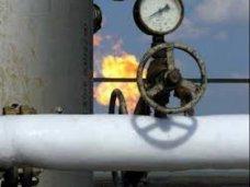транс-континенталь, После пожара на газопроводе у фирмы изъяли разрешение на работы