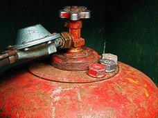Происшествие, В Керчи в результате взрыва газа пострадал пьяный мужчина