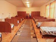 Симферопольскую ночлежку превратят в социальное общежитие