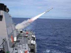 Эксперты предрекают новые военные конфликты в Черноморском регионе