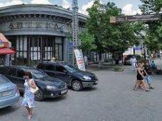 В Симферополе выпустят путеводитель по улице Пушкина