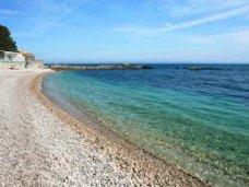 В Алуште призывают начинать подготовку пляжей к курортному сезону
