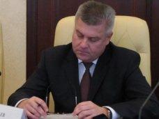 водоснабжение, Нардепы от Крыма обеспечат реализацию в автономии государственных программ