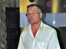 Малый Маяк, Сельский голова Малого Маяка покончил с собой