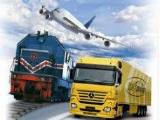 пассажирские перевозки, С начала года транспортные предприятия Крыма перевезли 215,7 млн. пассажиров