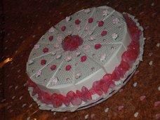 В Севастополе пройдет конкурс тортов