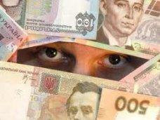 В Крыму появились мошенники, выдающие себя за налоговиков