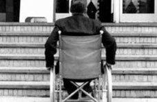 инвалиды, В Крыму ужесточат требования по архитектурной доступности для инвалидов при строительстве