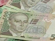 В Джанкое должник перечислил в Пенсионный фонд свыше 280 тыс. грн.