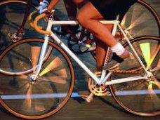 В Симферополе пройдет велогонка «Зимы не будет»