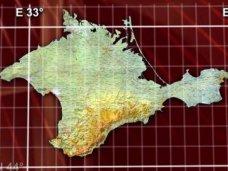 Инвестиции, Рейтинговое агентство признало высокий уровень инвестиционной привлекательности Крыма