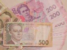 Кредит, В экономику Крыма вложили почти 11 млрд. грн. кредитов