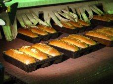 Компания «Крымхлеб» войдет в агрохолдинг «Золотой урожай»