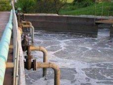 канализационно-очистные сооружения, Севастополь просит средства из госбюджета на строительство очистных сооружений