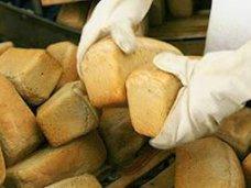 Крымские производители хлеба просят защитить их от недобросовестной конкуренции