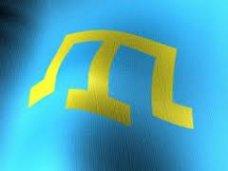 Самозахваты, Крымских татар призывают не поддаваться на уловки меджлиса