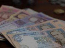 Временные торговые точки Симферополя приносят в бюджет 80 тыс. грн. в месяц