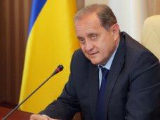 Совет министров АРК, Министерства и ведомства Крыма публично отчитаются о работе за год