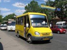 Дорожное движение, Общественный транспорт в Симферополе снова пойдет по проспекту Кирова