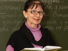 В четырех районах Крыма учителям не выплатили зарплату