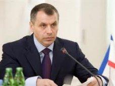 верховная рада украины, Константинов принял участие в первом заседании Верховной Рады Украины нового созыва