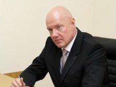 единый диспетчерский центр, Крым должен вернуться к централизованному управлению транспортом, – Нахлупин