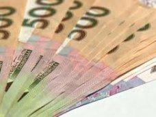 Предприятие Крыма вернуло в госбюджет 1,2 млн. грн.