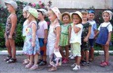 В Кировском из-за огромных очередей сотни дошкольников не посещают детсад