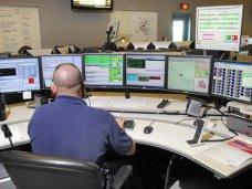 единый диспетчерский центр, Создание единого диспетчерского центра в Симферополе не скажется на ценах на проезд, – депутат