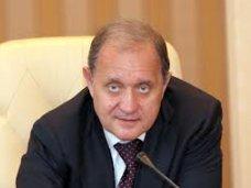 рейтинг, Глава Совмина возглавил рейтинг влиятельных крымских политиков