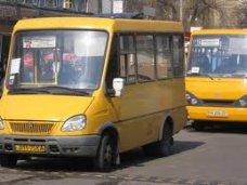 Общественный транспорт, На Новый год в Феодосии продлят расписание общественного транспорта