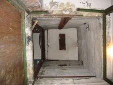 Определены виновные в падении лифта в Алуште